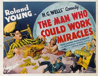 The_Man_Who_Could_Work_Miracles_film_poster-1