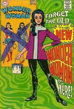 wonderwoman178