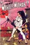 wonderwoman189sm