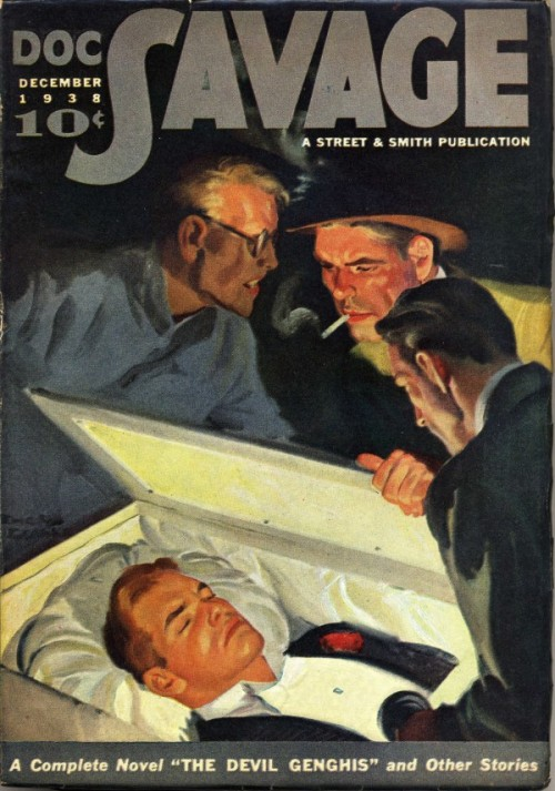 Doc-Savage-December-1938-600x856