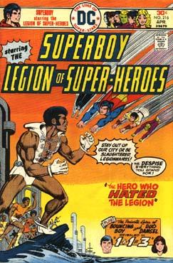 superboy216