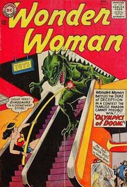 wonderwoman148