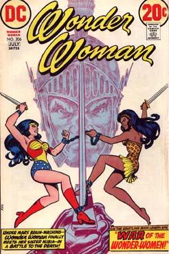 wonderwoman206