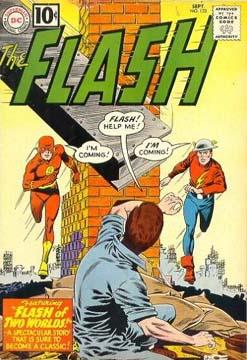 flash123