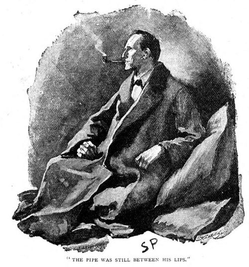 715px-Sherlock_Holmes_-_The_Man_with_the_Twisted_Lip