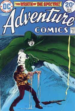 adventure431