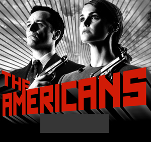 FX_Americans