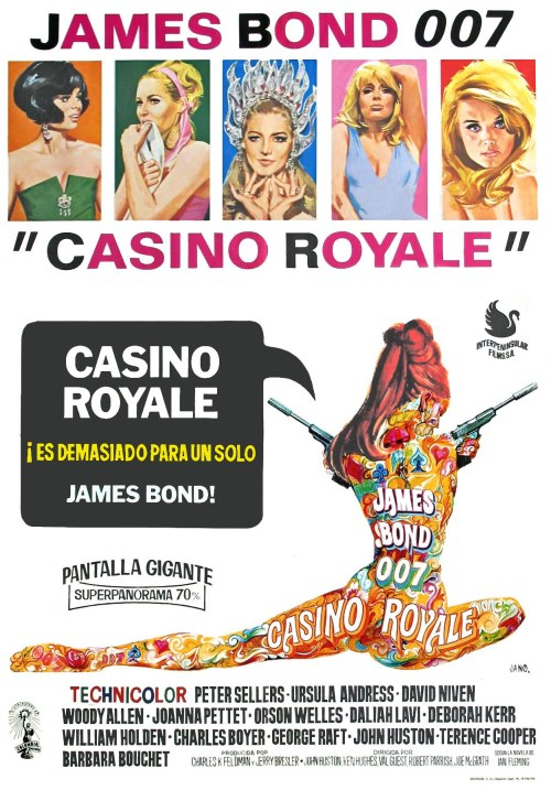 Casino-Royale_19