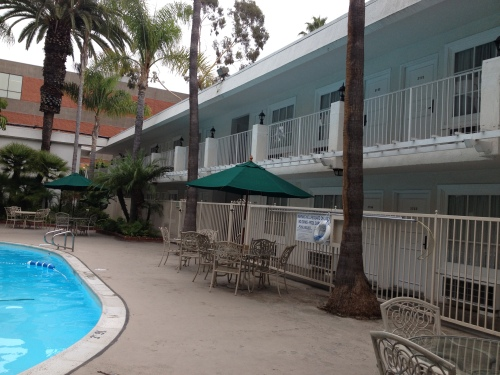 poolview3
