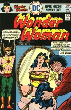 wonderwoman221