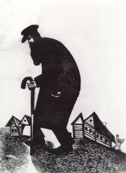 wandering-jew-1914.jpg!Large