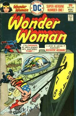 wonderwoman220