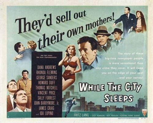 while_the_city_sleeps_ver2