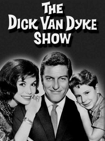 1468679918-001-the-dick-van-dyke-show-theredlist