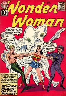 wonderwoman125