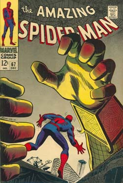 amazingspiderman067