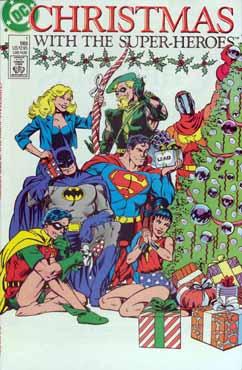 christmassuperheroes1