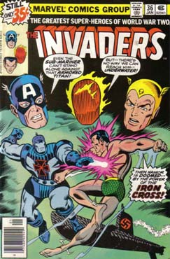 invaders36
