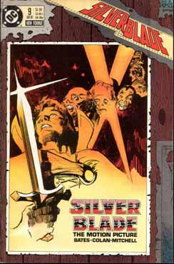 silverblade9