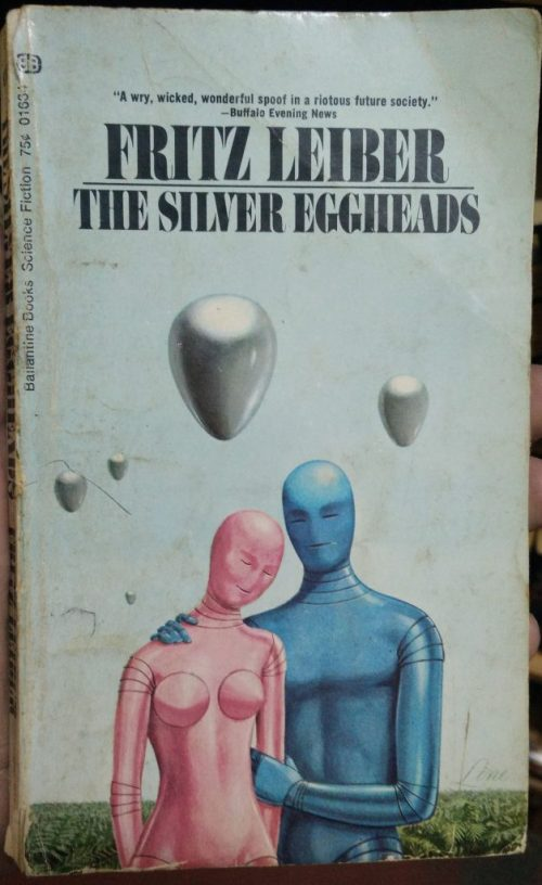 the_silver_eggheads-627x1024