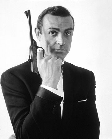 connery007
