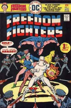 freedomfighters1