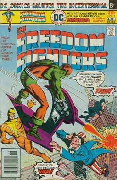 freedomfighters3