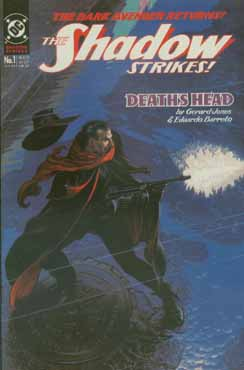 shadowstrikes1