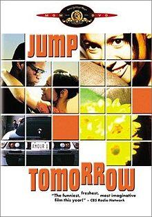 220px-jump_tomorrow