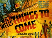 thingstocome1024x768-220x162