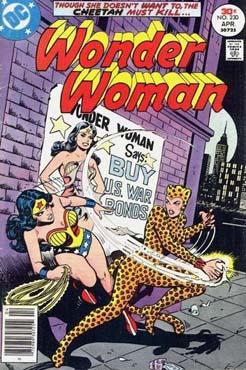 wonderwoman230