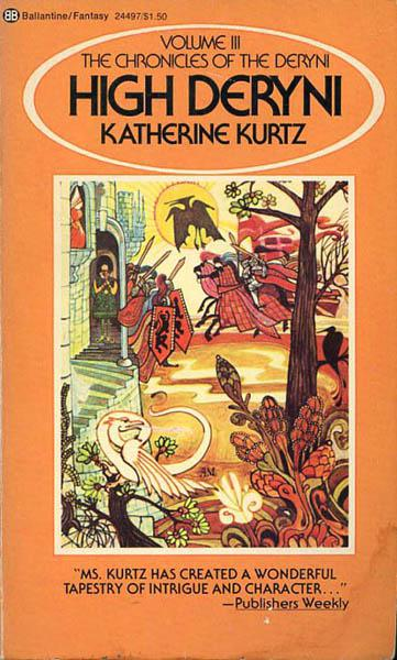 heart of darkness kurtz analysis essay Section i summary and analysis write an essay analyzing these opposing feelings who is the main character in heart of darkness, marlow or kurtz.