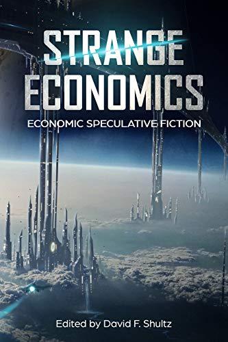 strange economics